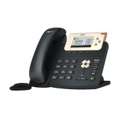 Karel IP1131 IP Telefon (0)