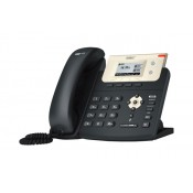 Karel IP1111 IP Telefon (0)