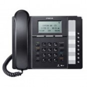 LIP-8008E Alternatif Standart IP Telefon (0)