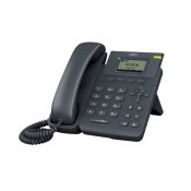 Karel IP1211 IP Telefon (0)