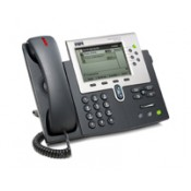 Cisco Unified IP Phone 7961G (0)