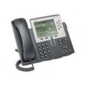 Cisco Unified IP Phone 7962G (0)