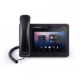 GRANDSTREAM GXV3275 Android Video IP Telefon