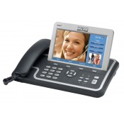 Karel VP116 IP Video Telefon (0)