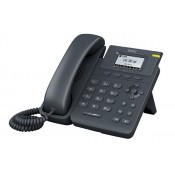 Karel IP121 IP Telefon (0)