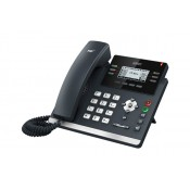 Karel IP131 IP Telefon (0)