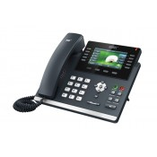 Karel IP136 IP Telefon (0)