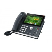 Karel IP138 IP Telefon (0)