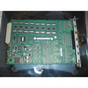 Mitel 16 Port ONS Card (0)