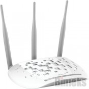 Tp-Link TL-WA901ND Access Point (0)
