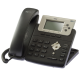 Karel IP112 IP Telefon