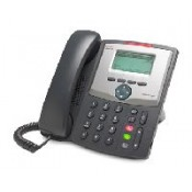 Cisco Unified IP Phone 521G (0)