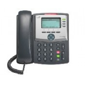 Cisco Unified IP Phone 524G (0)